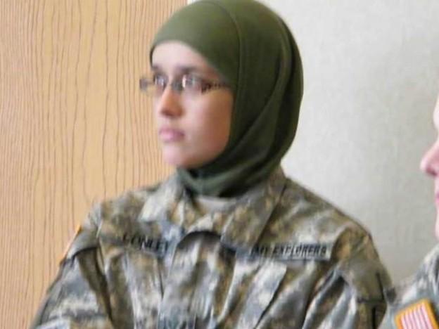 Shannon_Conley Colorado terrorist ISIS