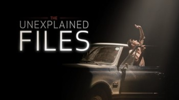 The-Unexplained-Files-banner