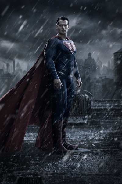 batman-v-superman dawn of justice-henry-cavill superman costume
