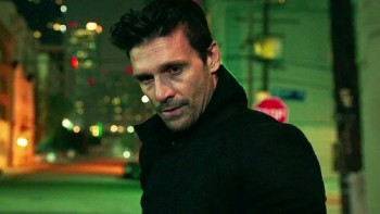 frank-grillo-seeks-revenge-in-the-purge-anarchy