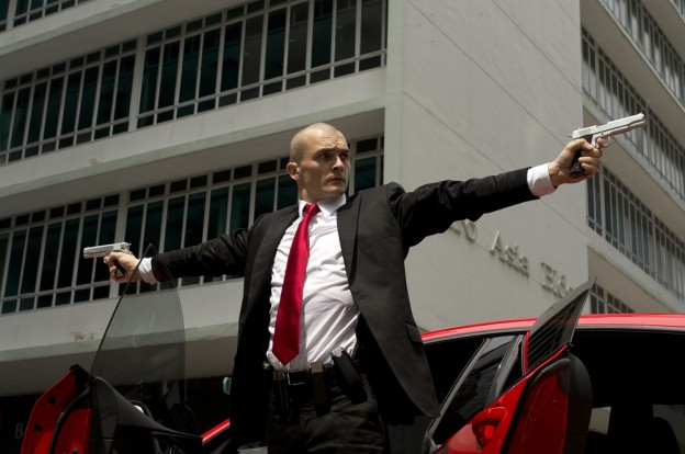 hitman-agent-47-rupert-friend