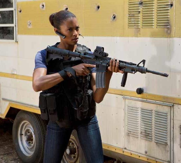 kearran-giovanni major crimes with rifle