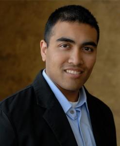Hamant Mehta, the Friendly Atheist, backs off his latest book idea