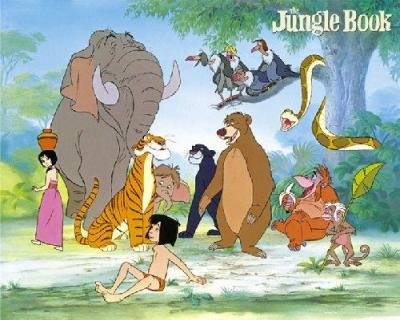 Jungle (2017) - Full Cast & Crew - IMDb