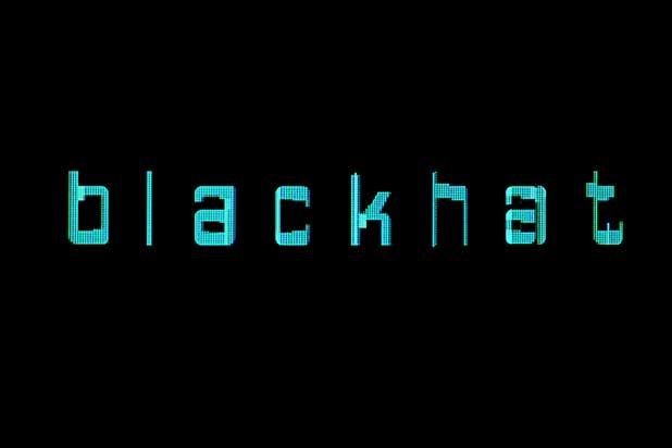 blachhat-logo