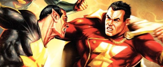 black-adam-and-shazam-header