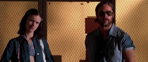 Juliette-Lewis-and Brad-Pitt-in-Kalifornia-1993-Movie