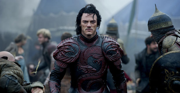 Luke-Evans-Vlad-the-Impaler-Dracula-Untold-Movie photo