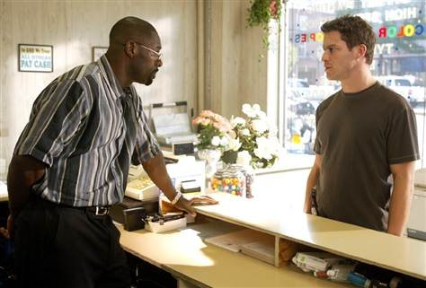 The_Wire_stars_Dominic_West_and_Idris_Elba