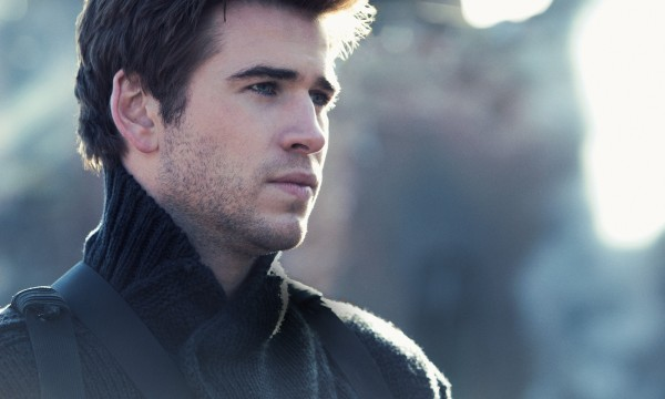 the-hunger-games-mockingjay-part-1-liam-hemsworth as gale
