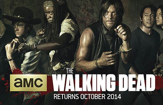 twd2-the-walking-dead-season-5-new-ad banner cast photo
