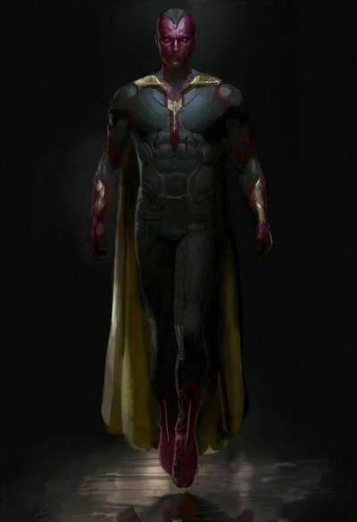 vision-avengers-age-of-ultron-concept art