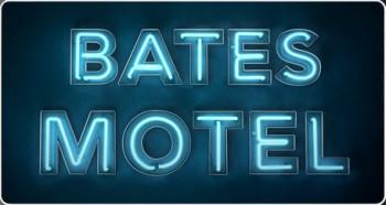 Bates Motel title card