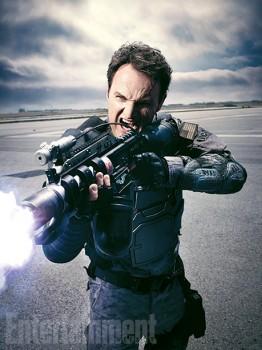 Jason-Clarke Terminator Genisys  first photo