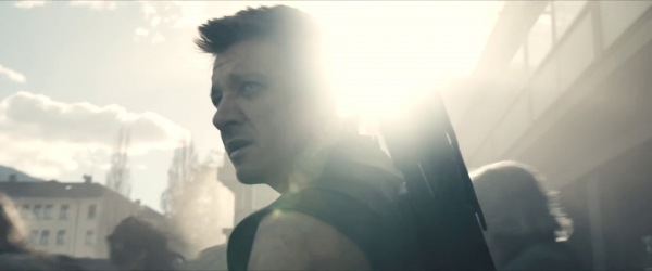 avengers-age-of-ultron-trailer-jeremy-renner