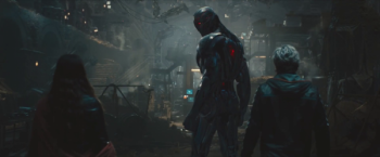 avengers-age-of-ultron-trailer photo
