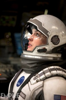 interstellar-anne-hathaway photo