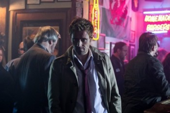 Constantine-The-Darkness-Beneath-matt-ryan photo