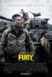 Fury-2014-Movie-Poster-202x300