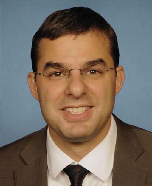 Justin_Amash,_official_portrait,_112th_Congress