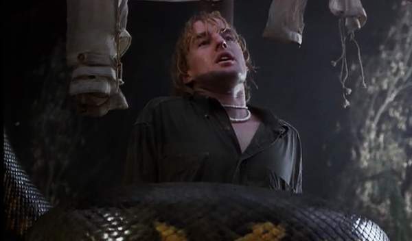 anaconda-1997-movie-owen-wilson-killed-snake