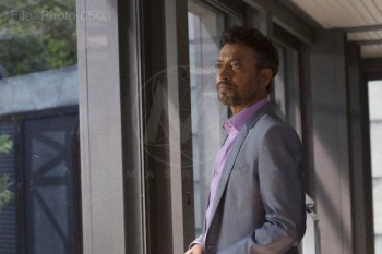 jurassic-world-irrfan-khan- photo