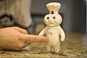 pillsbury doughboy_poppin fresh