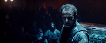 Jason Clarke Terminator Genysis photo