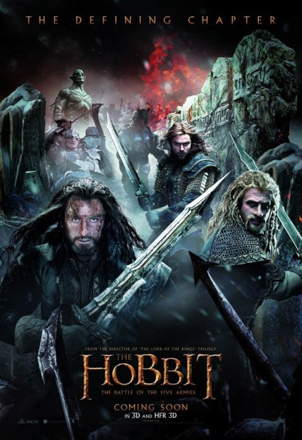 battle-of-the-five-armies-poster-dwarves