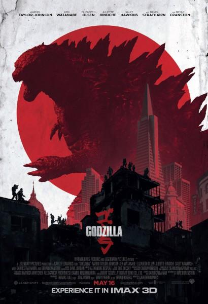 godzilla-imax-poster-410x600