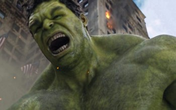 hulk-the-avengers-age-of-ultron-photo