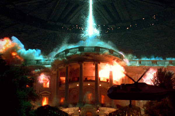 independence-day-movie-photo white-house exploding
