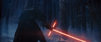 star-wars-the-force-awakens-new Sith lord photo