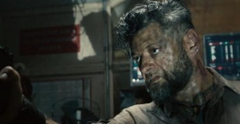 Avengers-Age-of-Ultron-trailer-Klaw Andy Serkis