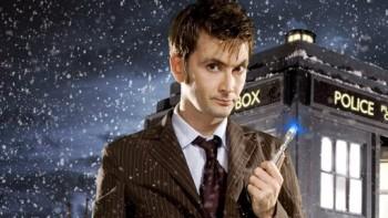 David_Tennant_Doctor_Who