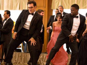The-Wedding-Ringer-Josh Gad Kevin Hart