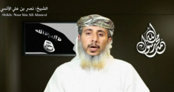 al qaeda Paris terrorist attack YouTube video