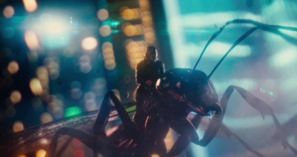 ant-man-movie-image-1-600x318