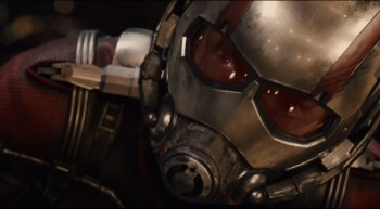 ant-man-movie-image-6-600x330