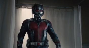 ant-man-movie-image-8-600x322