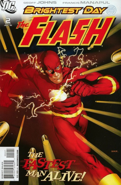 flash-comic-2-variant
