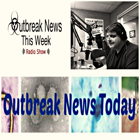 Outbreak-news-today logo 300x146