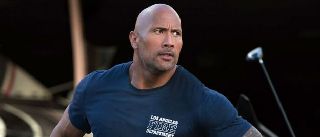 Dwayne-Johnson-San-Andreas photo