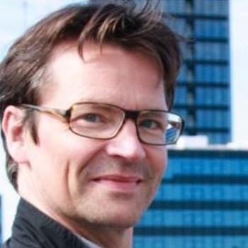 Finn Norgaard