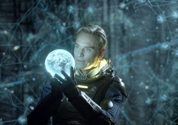michael-fassbender-as-david-in-the-movie-prometheus