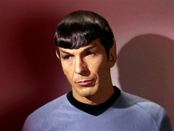 spock_