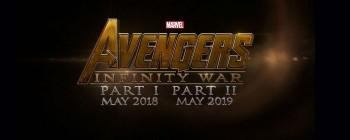Avengers-Infinity-War-Logo-700x280
