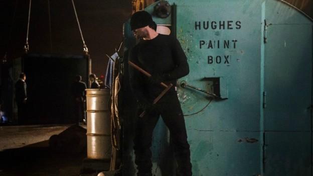Daredevil-Empire-Charlie Cox ready to fight