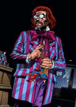 Toyman_pic from DC Comics wiki