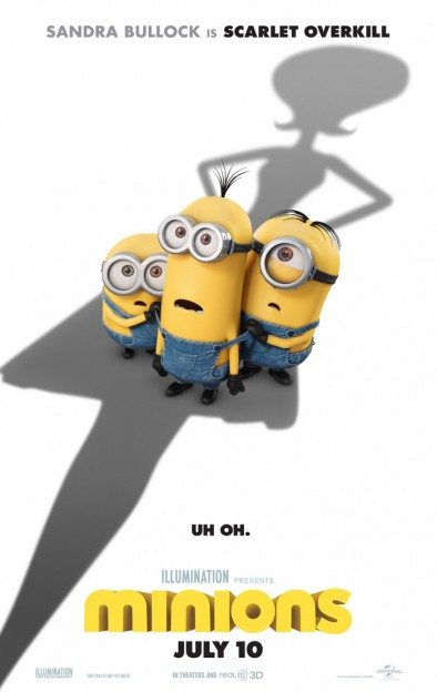 minions_movie_poster scarlett overkill shadow